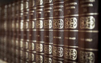 دانشنامه